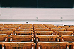 auditorium-benches-chairs-class_Pixabay_150px ©pixabay